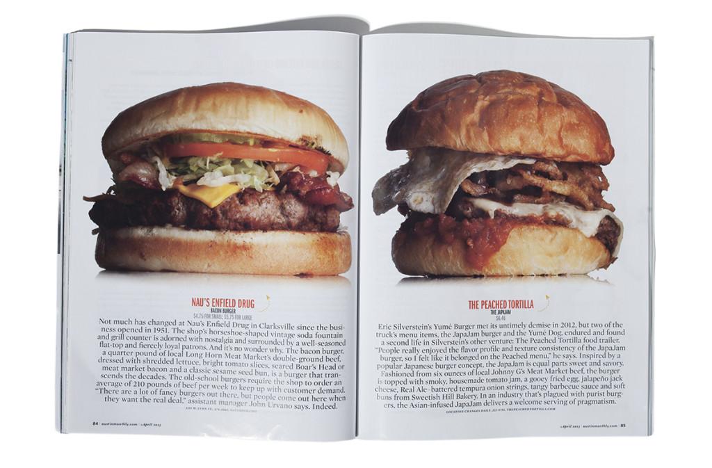 BurgerPg2